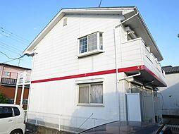 東金駅 2.5万円