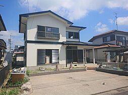下庄駅 1,598万円