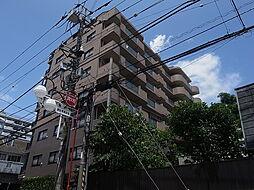 ゼファー勝田台