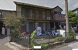 神奈川県相模原市中央区田名