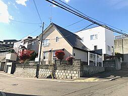 土地(澄川駅からバス利用、206.00m²、1,250万円)