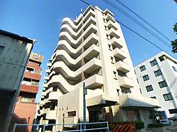 サングレール野田