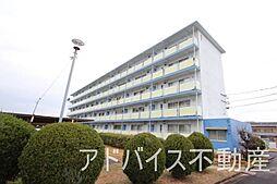 荒木駅 3.7万円