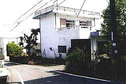 [一戸建] 愛媛県四国中央市中之庄町 の賃貸【/】の外観
