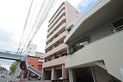 古江駅 5.5万円