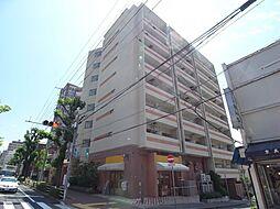 アーバネックス新神戸