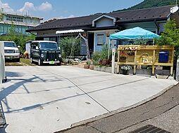 神奈川県相模原市緑区千木良1016-2