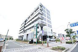 大阪モノレール彩都線 彩都西駅 徒歩8分の賃貸マンション