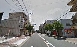 愛知県名古屋市千種区春岡通5丁目27