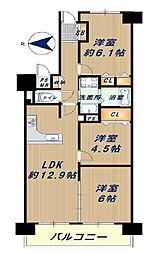 三国駅 2,780万円
