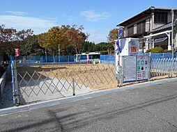 妙法寺駅 3,780万円