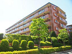 エステ・プラザ市川北国分駅前プラザ2
