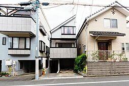 東京都世田谷区経堂5丁目16-5