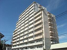アーバニア上飯田北町[7階]の外観