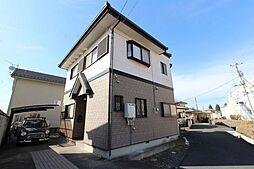栃木県足利市山下町