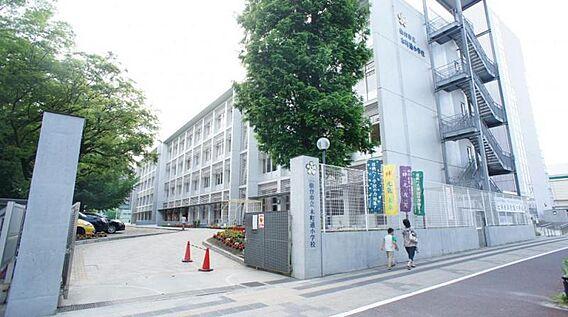 木町通小学校 ...