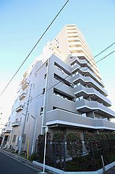 「船橋駅」徒歩10分 ニューイーストタワー船橋本町