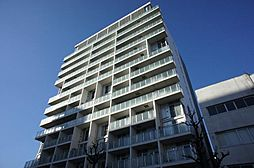 レジディア東桜II(旧エヌエスジール東桜 )[9階]の外観