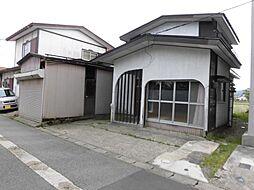 秋田県横手市十文字町字下佐吉開24-1