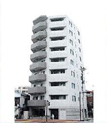横浜市西区南浅間町