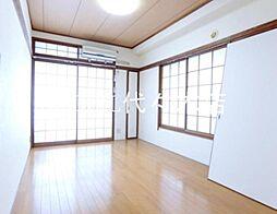 幡ヶ谷駅 8.0万円