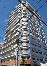 メゾンドール都島ムーンライトタワー