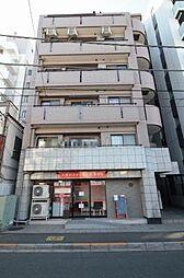シャインハイツ久米川駅前