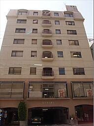 ロイヤル磯上[6階]の外観