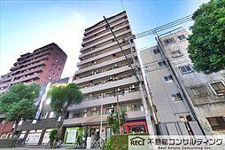 NEOダイキョー神戸元町