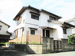 三重県松阪市田村町500-17