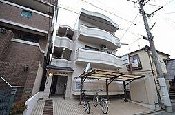 舟入川口町駅 3.0万円