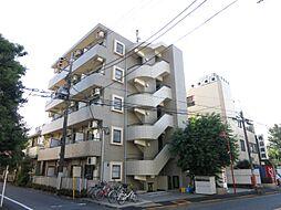 マ・メゾン西荻窪[0203号室]の外観