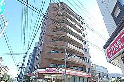 中神駅 9.3万円