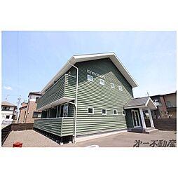 静岡駅 5.1万円