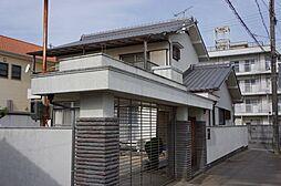 兵庫県明石市大久保町江井島