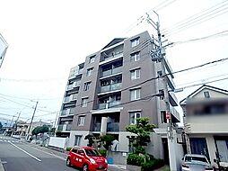 パレ北武庫之荘