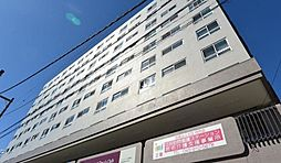 東急江田駅前ドエリング