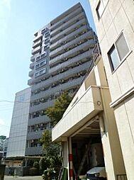 千葉県千葉市中央区院内1丁目の賃貸マンションの外観