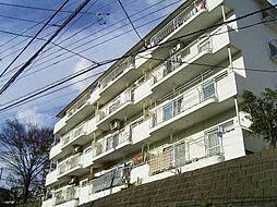 湘南金沢八景ハイツ1号館