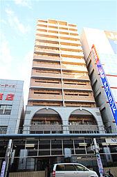 恵美須町駅 5.8万円