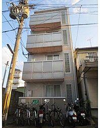 上栄町駅 2.6万円