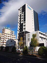 亀島駅 6.2万円
