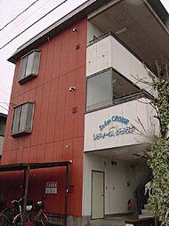 北山形駅 2.5万円