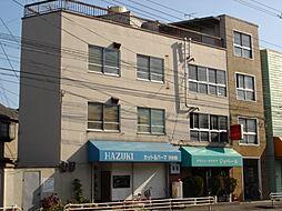 稲野駅 2.0万円
