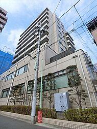 町屋駅 10.8万円