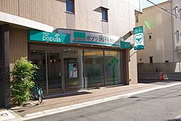 Collection塚口本町[213号室]の外観