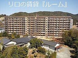 福岡空港駅 6.5万円