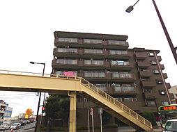 サンドミールさわらび[5階]の外観