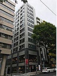 プレミスト渋谷宮益坂