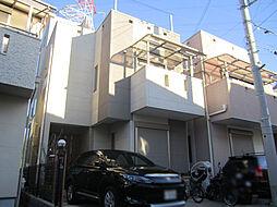 兵庫県宝塚市小浜5丁目